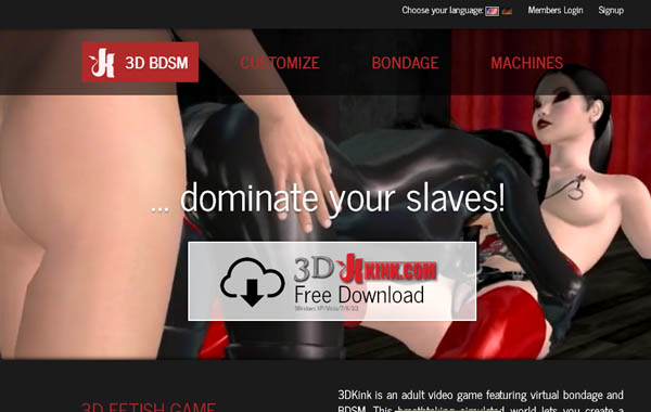[Image: 3dkinkcom-Join-Discount.jpg]