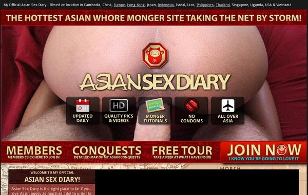 [Image: Asiansexdiarycom-Premium-Account-Free.jpg]