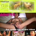 Thaigirltia.com With Webbilling.com