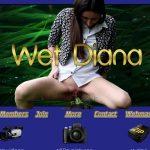 Wetdiana.com Free